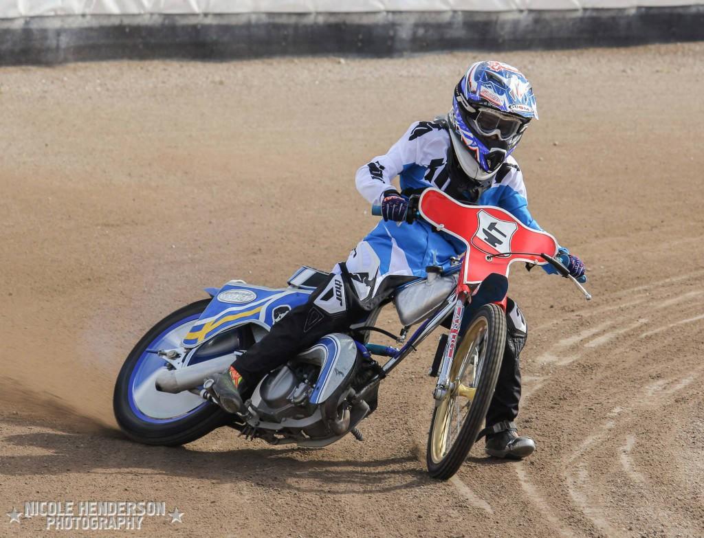 Alexander Jacobsson, SU